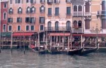 venecia_hotel_y_gondolas
